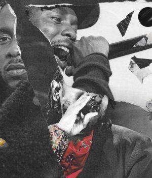 DJ-Run-P.-Kendrick-Lamar-Samples-Cover-1493668527-640x640