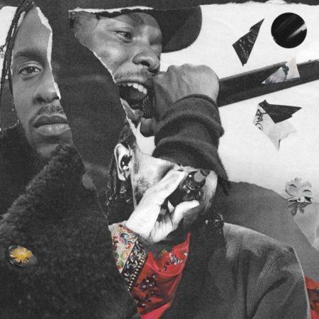 Kendrick-Lamar-DAMN-Samples-mix-Run-P.