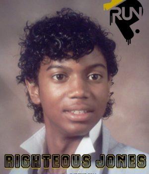 Righteous-Jones-mix-run-p.