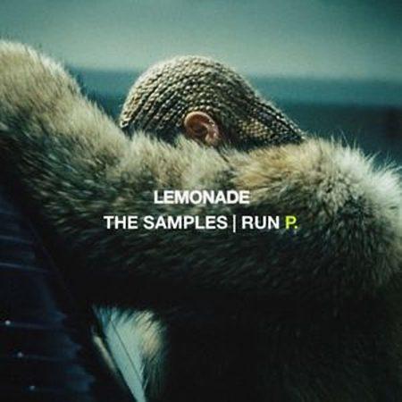 beyonce-lemonade-samples-mix-run-p.