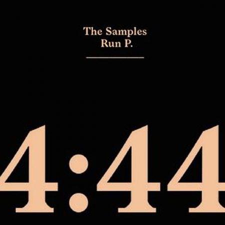 jay-z-444-samples-mix-run-p.
