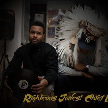 righteous-jones-chief-levite-mix-run-p..v2